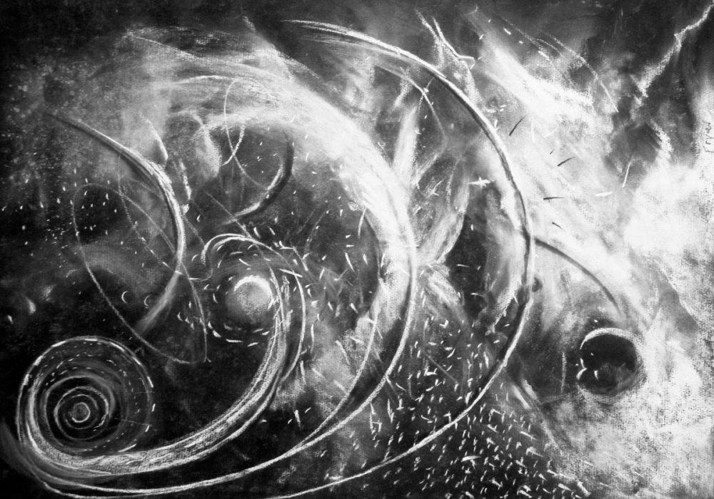 Swirling_vortex